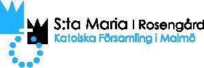 maria-rosengard.se
